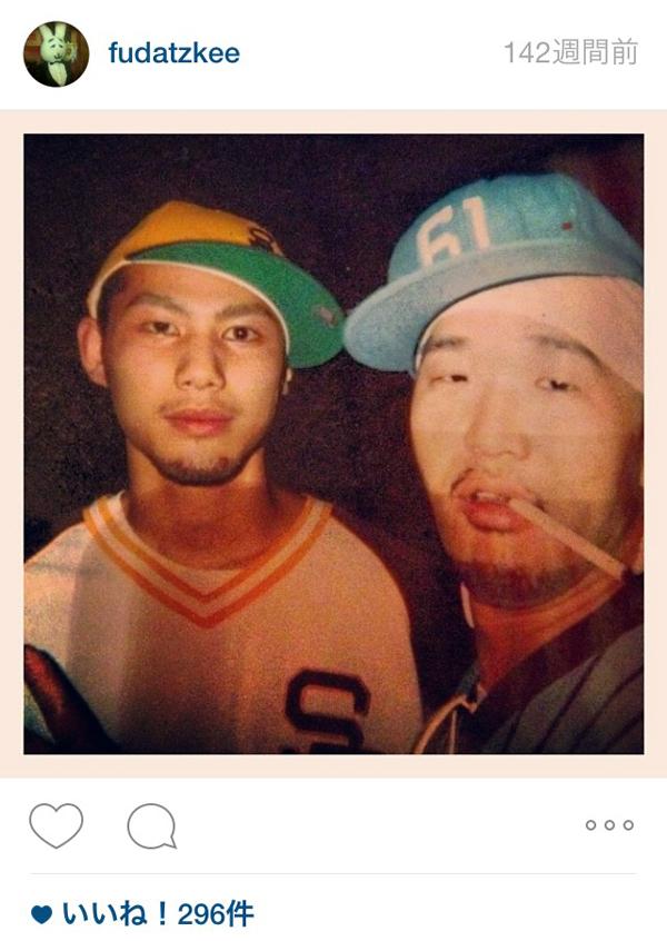 dabo_growaround_blog_2015.jpg
