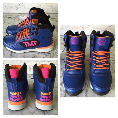 floyd-mayweather-money-team-sneaker-boots_2015080318515081c.jpg