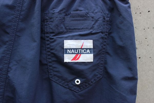 grow_nautica150713-164803-IMG_2469.jpg