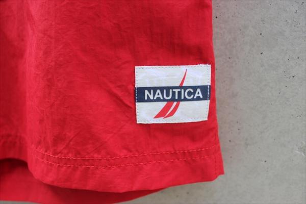 grow_nautica150713-164958-IMG_2473.jpg