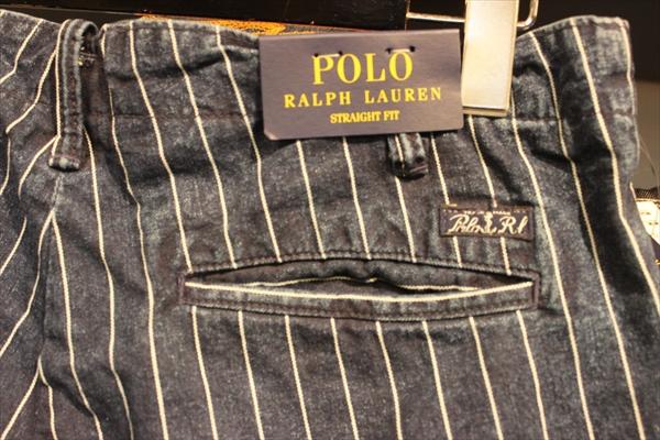 grow_polo150723-181401-IMG_3382.jpg