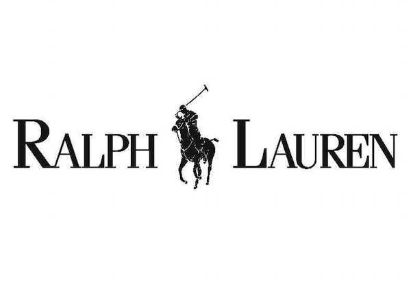 grow_ralph-lauren-logo.jpg