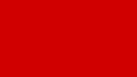 img_logo_client_2015071718564758d.png