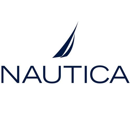 nautica_stacked_SML_289C_2.jpg