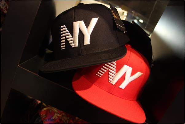 newyork_2015_1_blog_growaroundIMG_3501.jpg