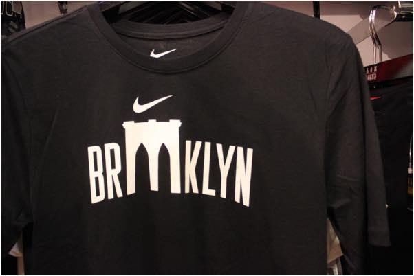 newyork_2015_1_blog_growaroundIMG_3511.jpg