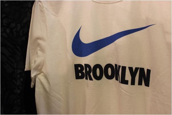 newyork_2015_1_blog_growaroundIMG_3513.jpg