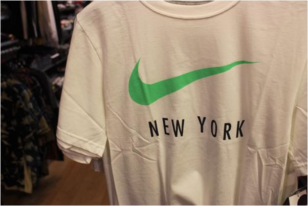 newyork_2015_1_blog_growaroundIMG_3519.jpg