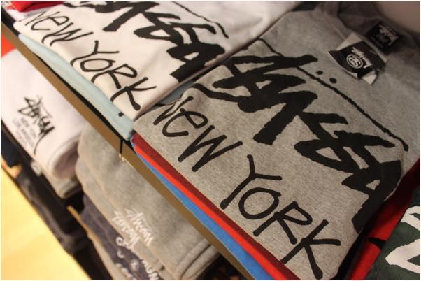 newyork_2015_1_blog_growaroundIMG_3547.jpg