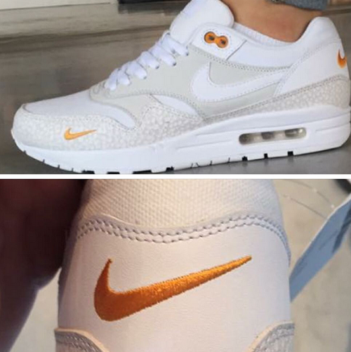 nike-air-max-1-white-gold.png