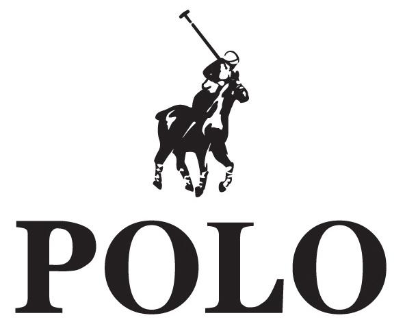 polo_20150723191716ac6.jpg