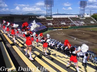 5071501野球応援の日