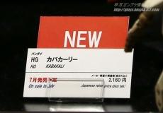 静岡ホビーショー2015 2904