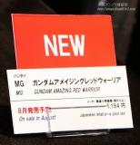 静岡ホビーショー2015 3008