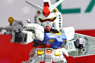 SD-GUNDAM-EX-STANDARD-ガンダムt1