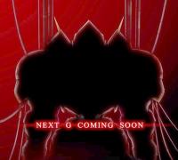 「NEXT-G」新作ガンダム02