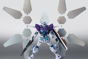 ROBOT魂 〈SIDE MS〉 G-セルフ(リフレクターパック)t1
