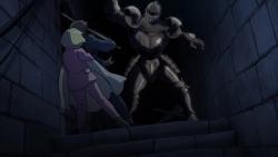 「機動戦士ガンダム THE ORIGIN Ⅱ」予告第2弾 (3)