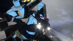 「機動戦士ガンダム THE ORIGIN Ⅱ」予告第2弾 (12)