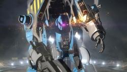 「機動戦士ガンダム THE ORIGIN Ⅱ」予告第2弾 (13)