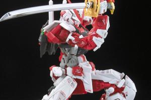 RG-ガンダムアストレイレッドフレーム-t2