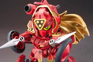 SDBF-紅武者アメイジング-t2