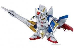 BB戦士 LEGEND BB バーサル騎士ガンダム 03