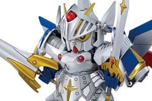 BB戦士-LEGEND-BB-バーサル騎士ガンダム-t2