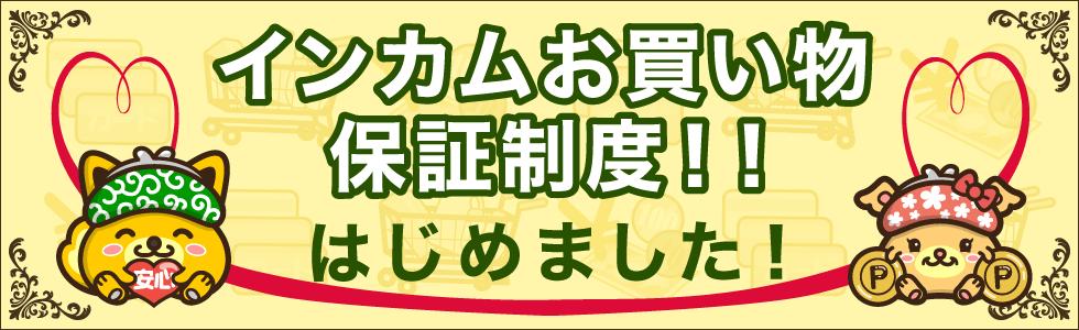 okaimonohoshou980_300_02.png