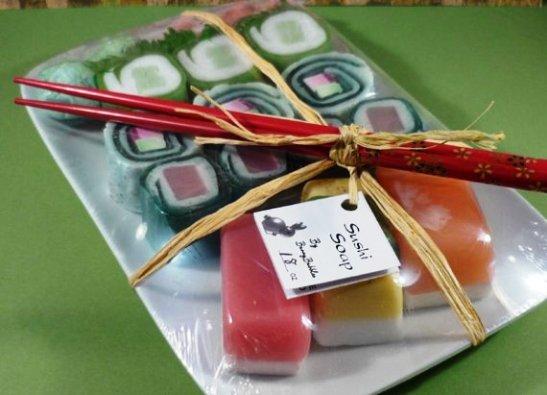 寿司ソープ01