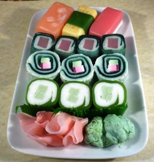 寿司ソープ02