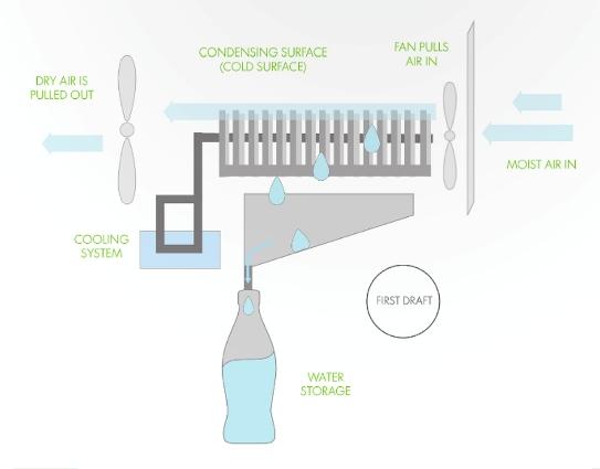 H2Oボトル02