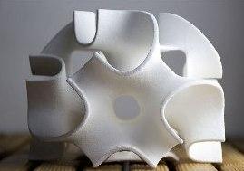 3Dプリントシュガー06