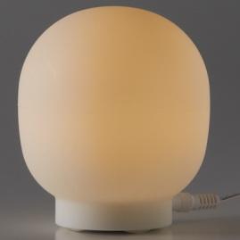 LEDシリコーン