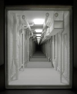 lachapelle-5.jpg