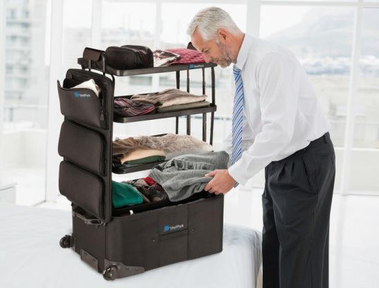shelfpack03.jpg