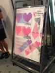 東京国際レズビアン&ゲイ映画祭