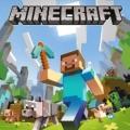 2317972-2224507-box_minecraft.jpg
