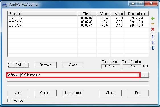 b動画ファイルを結合9-06-15-447