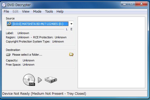 DVDコピーソフト11-50-615