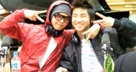 gdae3.png
