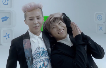 gdae4.png