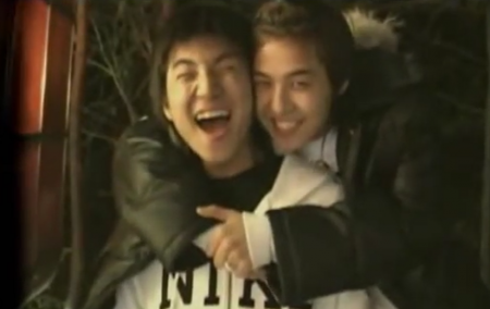 gdae.png