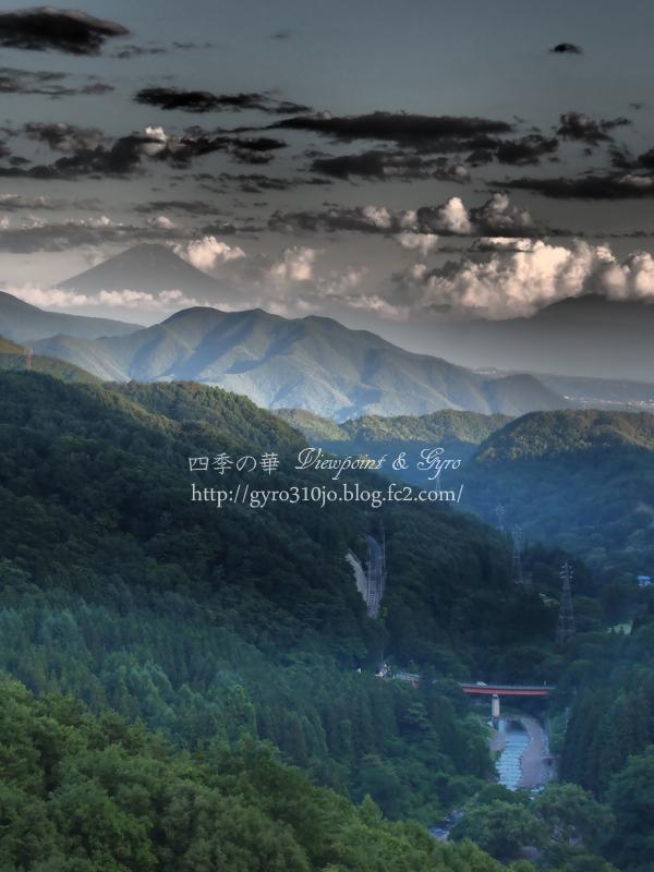 八ヶ岳高原大橋 J