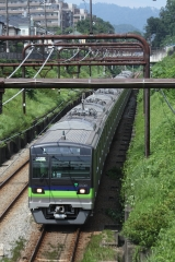 10-540F@mejirodai-IMG_1767.jpg