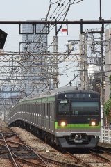 10-540F@tsutsujigaoka-IMG_1773.jpg