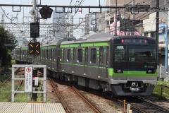 10-540F@tsutsujigaoka-IMG_1790.jpg
