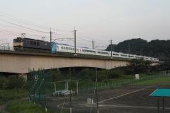 E353@koremasahashi-IMG_1813.jpg