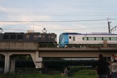 E353@koremasahashi-IMG_1816.jpg