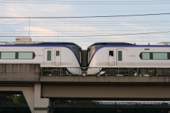 E353@koremasahashi-IMG_1818.jpg